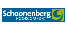 """Schoonenberghoorcomfort"""""""