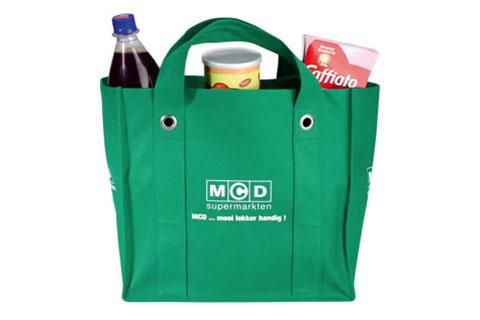 MCD Supermarkten